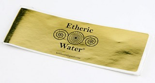 etheric_water
